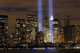 remembering 911 how the department of homeland
